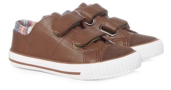 Zapatillas para niños Primark