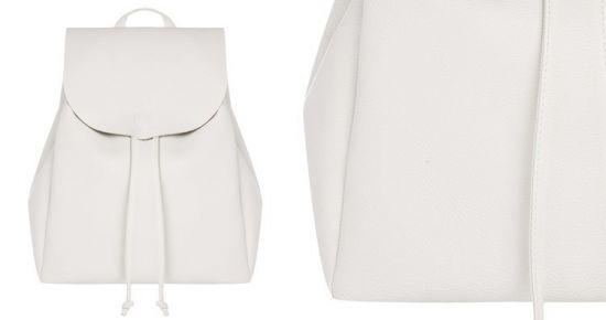 mochilas de mujer en Primark