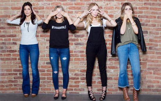 10c1d265c9 Primark ropa - Catálogo online de ropa para mujer