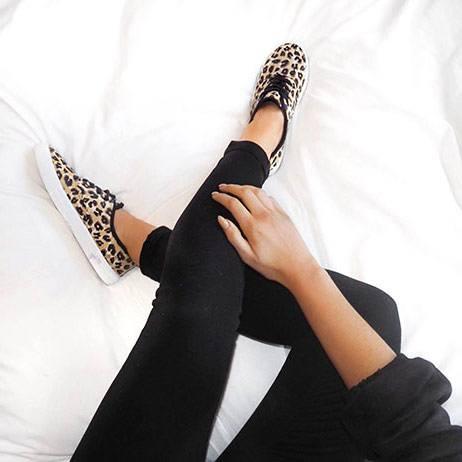 Primark zapatillas