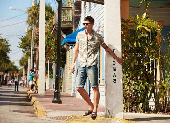 Moda primark verano para hombres calidad y precio en espa a for Oficinas primark madrid