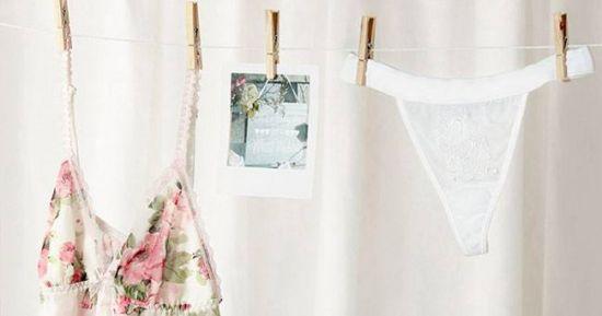 Ropa para boda Primark