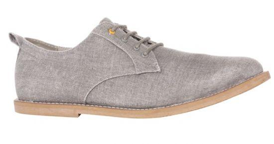 Primark zapatos jean