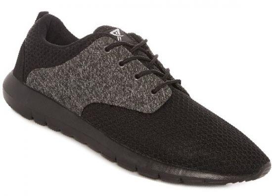 zapatos para hombres modernos