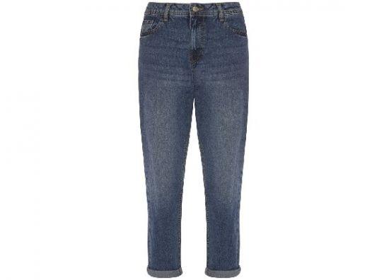 pantalones jeans de mujer Primark