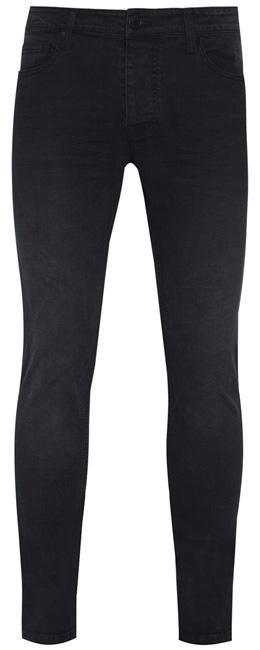 Primark skinny jeans para hombres