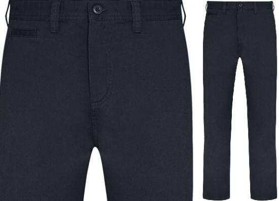 pantalon chino para hombre