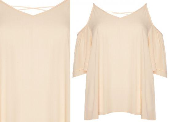 el precio se mantiene estable comprar baratas para toda la familia Camisas de premama rosa en Primark