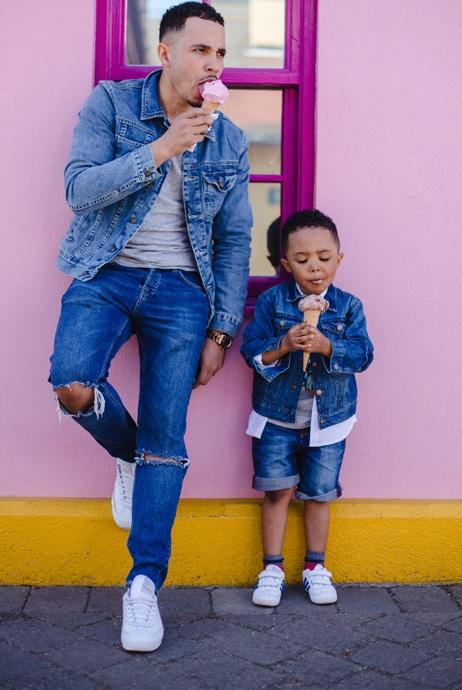 jeans hombre baratos