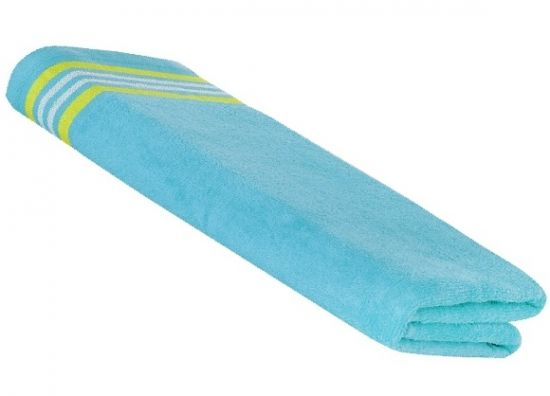 toalla gimnacio
