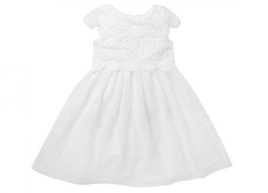 vestido bebé 3 meses online