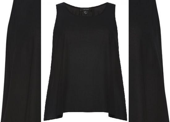 Vestido negro de noche en el cat logo primark - Primark granada catalogo ...