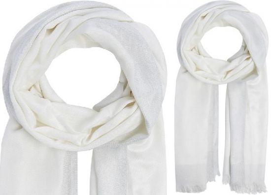 complementos de mujer bufanda