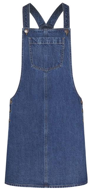 Pichi Primark de jean