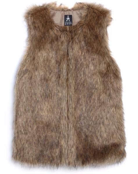 Diez abrigos de otoño invierno al mejor precio