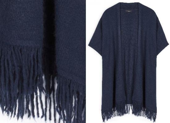 jerseys para mujer