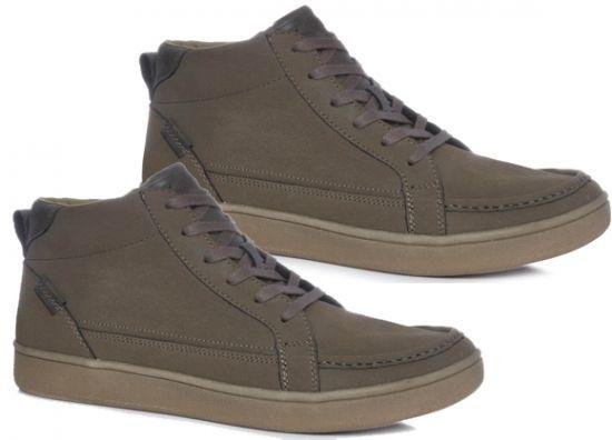 zapatillas running compra online
