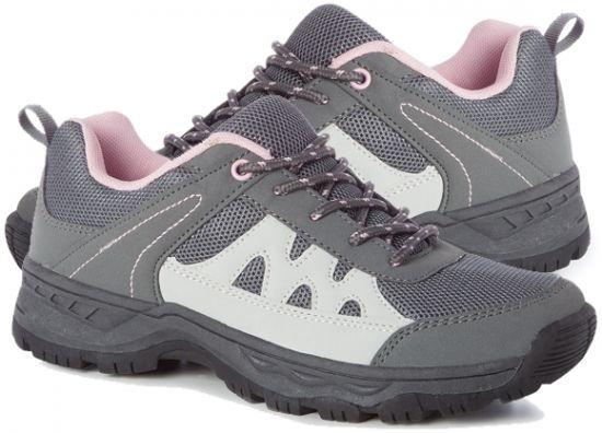 ofertas calzado running