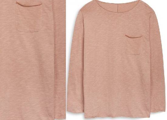 camisetas de mujer online
