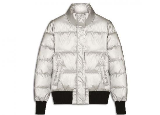 chaqueta corta para mujer online