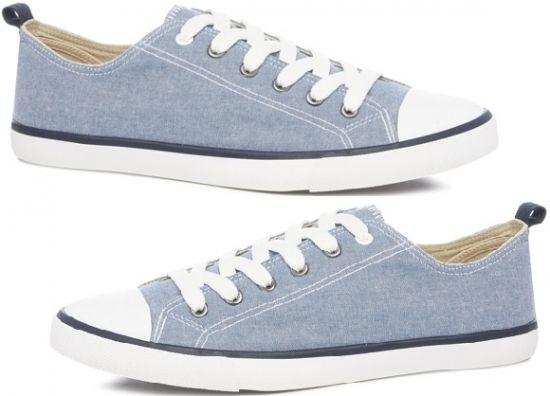zapatillas clasicas deportivas comprar online