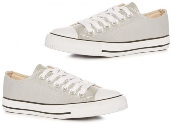 venta de  zapatillas deportivas