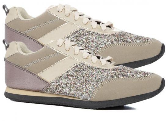 zapatillas compra online Tenis para correr