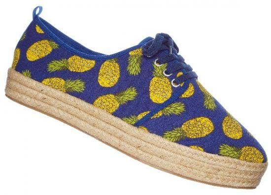 tiendas online zapatillas