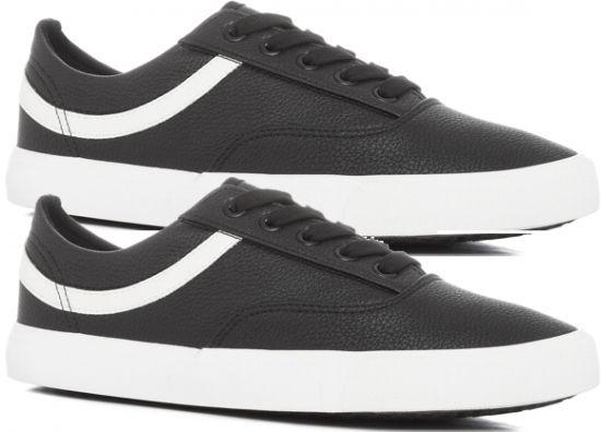 run zapatillas para skate