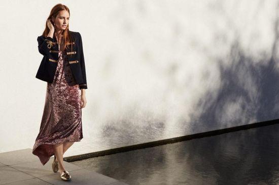 3d435d904 Primark primavera verano 2019 - El mejor catálogo online de ropa