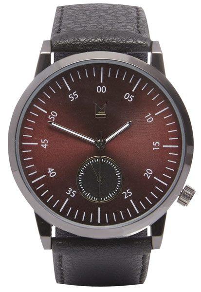 Primark reloj para hombre deportivo