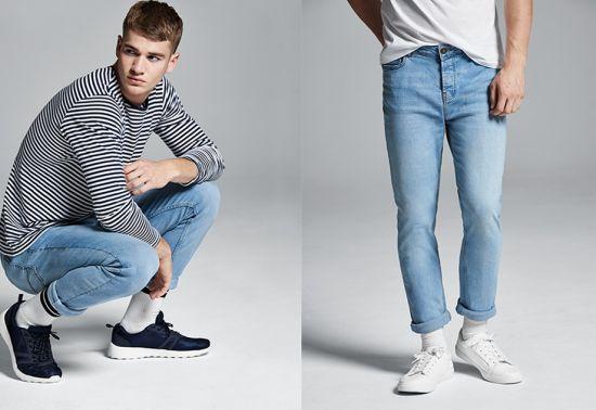 jeans onilien