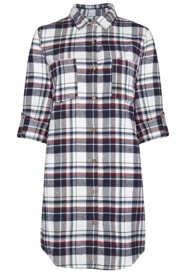 pijamas Primark camisones