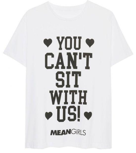 Sigue la polémica por camisetas de Primark