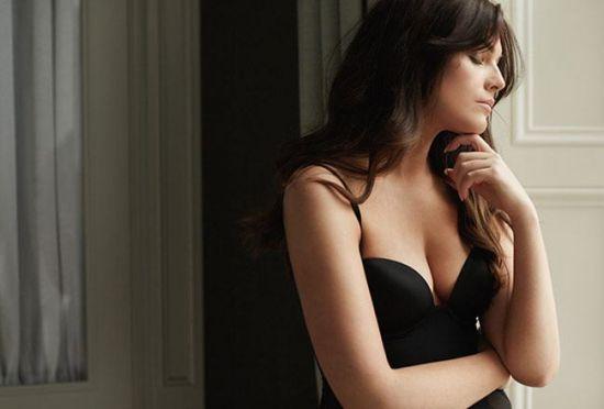 Lencer a sensual primark al mejor de los precios para comprar for Ropa interior eroctica