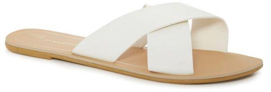 Sandalias cómodas para mujer Primark