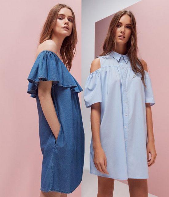 Primark febrero 2018 cat logo online ofertas para - Primark ropa de cama ...