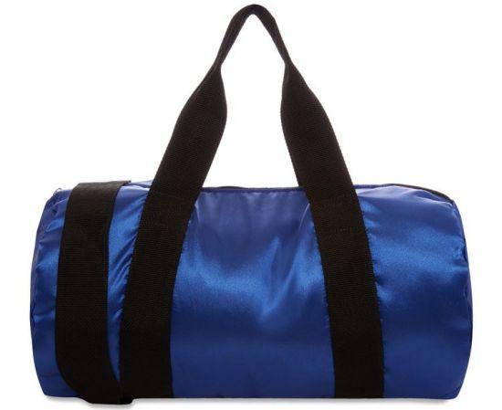 bolso organizador para mujer de viaje Primark