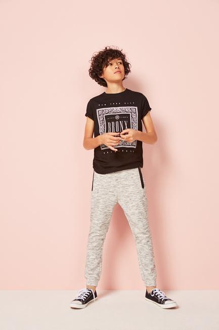 venta de ropa para niños online Camiseta original para niño