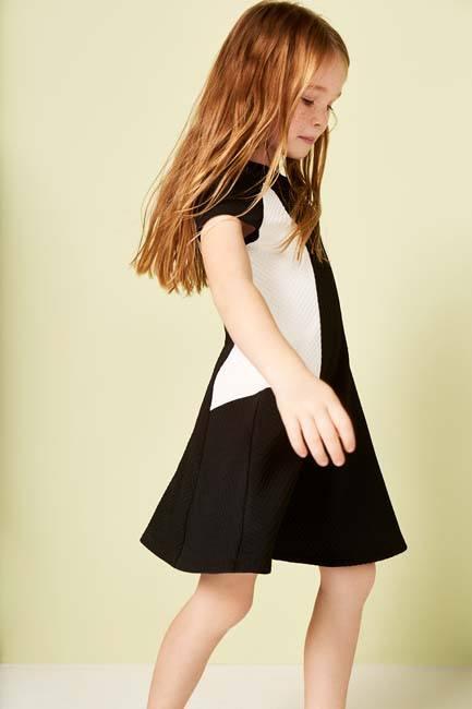 Vestidos para niñas 10 años
