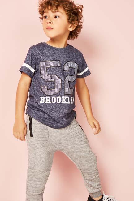 Pantalón deportivo para niño Primark