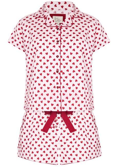 precios de pijama adulto corto para mujer