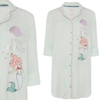 Comprar pijama
