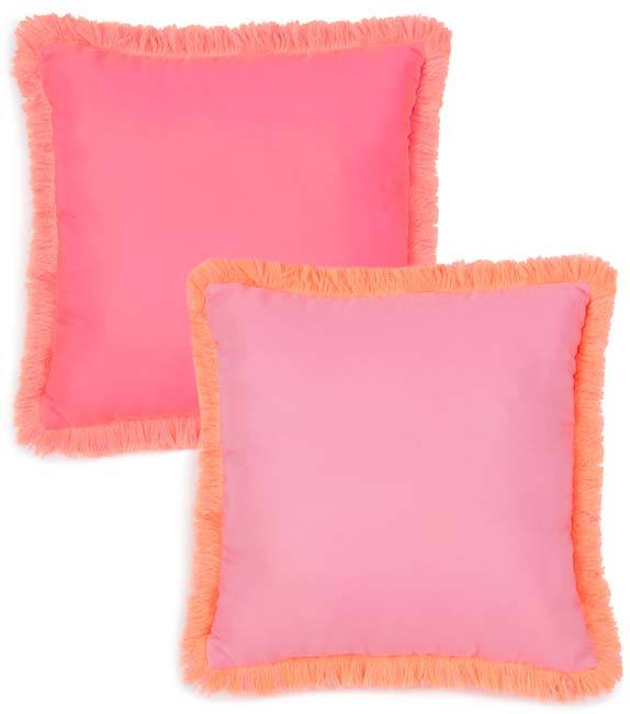 cojines decorativos almohadones
