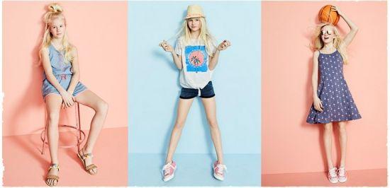 Primark junio 2018 cat logo online de ofertas para espa a y portugal - Comprar ropa en portugal ...