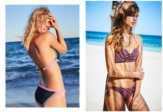 Comprar Primark bikinis