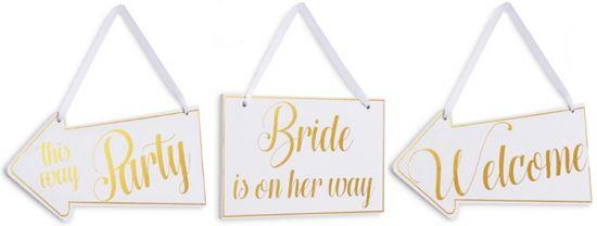 detalles para novias