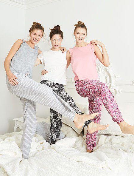 pijamas ofertas