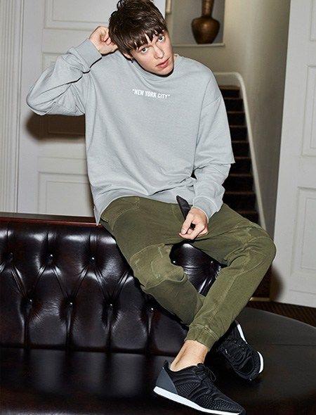 moda para hombres jovenes