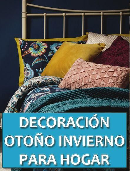 Ropa de primark oto o invierno 2018 cat logo online primark for Decoracion hogar tenerife